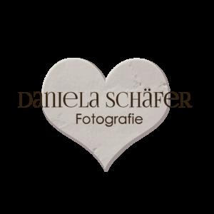 Daniela Schäfer