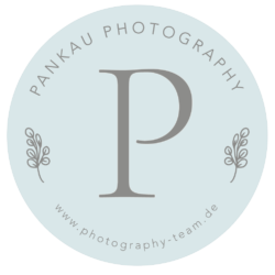 Pankau Photography